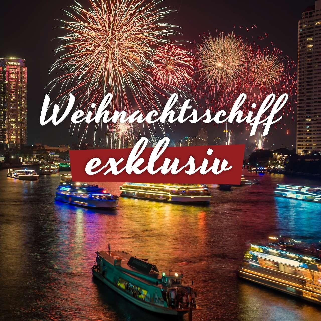 Teamspiele Weihnachtsfeier.Ideen Fur Weihnachtsfeiern In Hannover 2019 Weihnachtsplaner