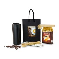 Kaffee Deluxe