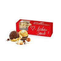 Ferrero Rocher 3er