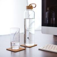 Waterflow – Einfach mehr trinken
