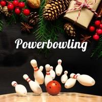 Powerbowling