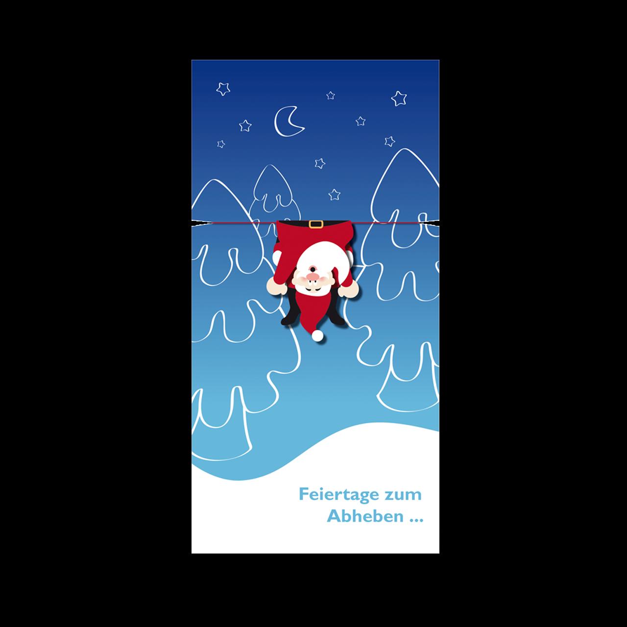 Ergebnisse zu humor digitale - Digitale weihnachtskarten ...