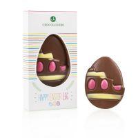 Easter Egg Solo