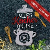 Alleskocher Online