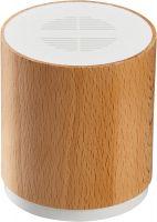 Bluetooth-Speaker - ECO S1