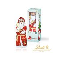 Weihnachtsmann von Lindt & Sprüngli (40g)