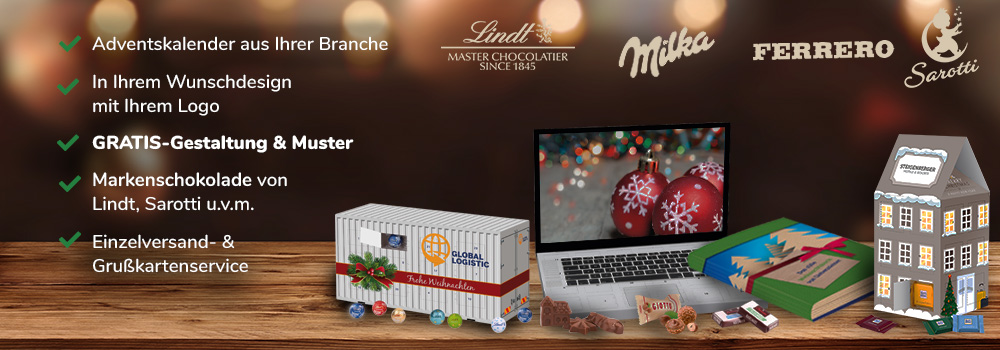 Adventskalender_Header-Branche