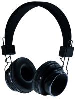 Bluetooth-Headphones - Pilot