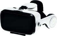 VR Brille mit Speaker
