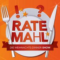 Rate Ma(h)l Berlin