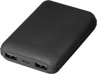 Powerbank 10.000 mAh mit 2 USB