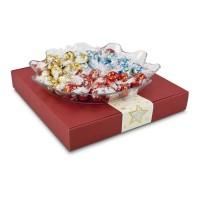 Lindor-Office-Schale Weihnachten