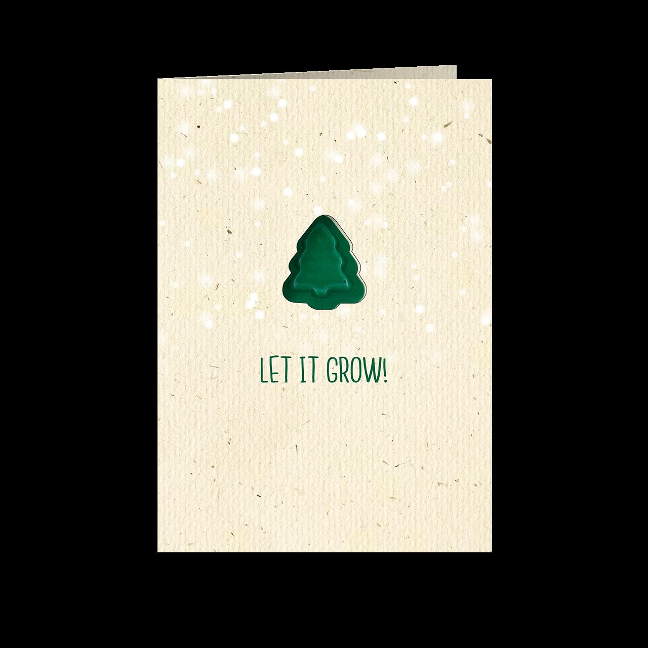Ausgezeichnet E Weihnachtskarten Für Unternehmen Kostenlos Galerie ...