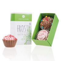 Xmas Cupcakes Two