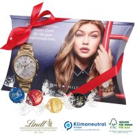 Lindt Exklusive Momente