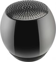 BANG MINI Bluetooth-Speaker