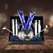 alkoholfreie weihnachtsgeschenke f r kunden und. Black Bedroom Furniture Sets. Home Design Ideas