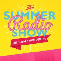 The Summer Radio Show – Präsent & Event