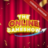 The Online Game Show
