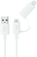 Ladekabel - Micro USB