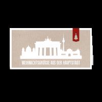 Skyline modern - Berlin