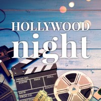 Hollywood Night