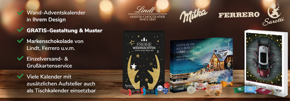 Adventskalender_Header-Wandkalender