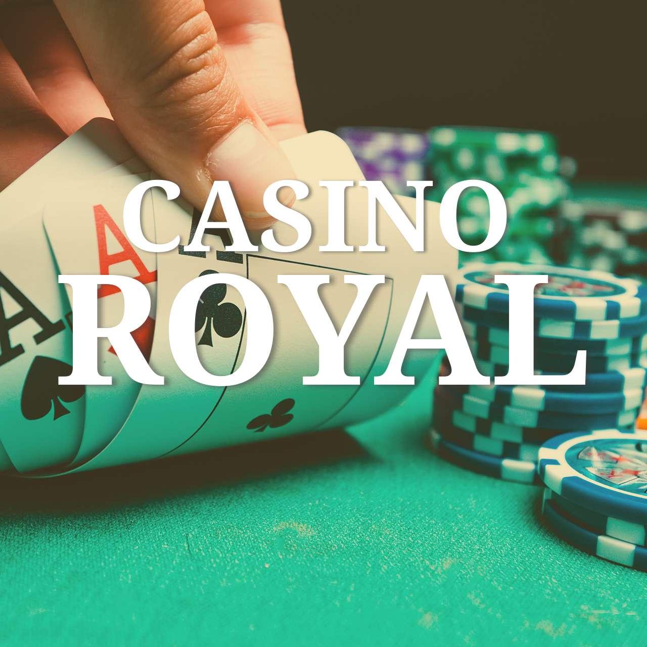 casino weihnachtsfeier dresden