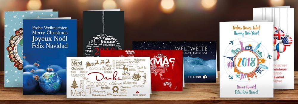 Weihnachtskarten Kostenlos Per Email Verschicken.Internationale Geschäftliche Weihnachtsgrüße Zum Fest Verschicken