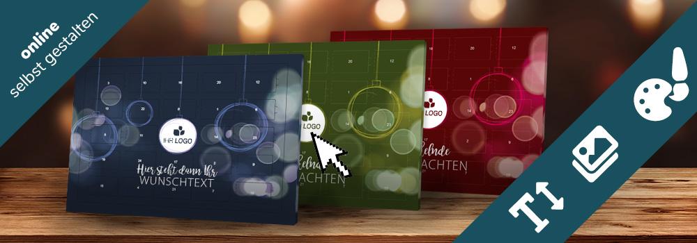 adventskalender_header_selbergestalten