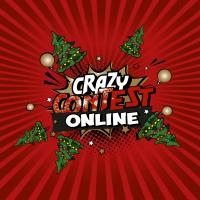 Crazy Contest Online