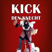 Kick den Knecht