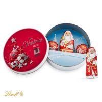 Weihnachtsdose