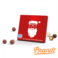 TOP-Adventskalender Brandt