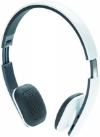 Bluetooth-Headphone mit Box