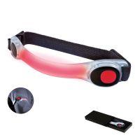 LED-Sicherheitsband