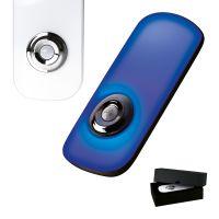 LED-Leuchte mit Bewegungssensor blau