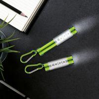 Clip Light grün