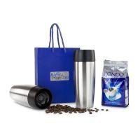 Kaffee Rondo