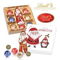 """""""Himmlische Weihnachtszeit"""""""