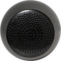 Bluetooth-Speaker - Bang XS
