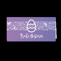 Easter EIcons