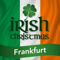 Irish Christmas Frankfurt