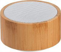 Bluetooth-Speaker - ECO S2