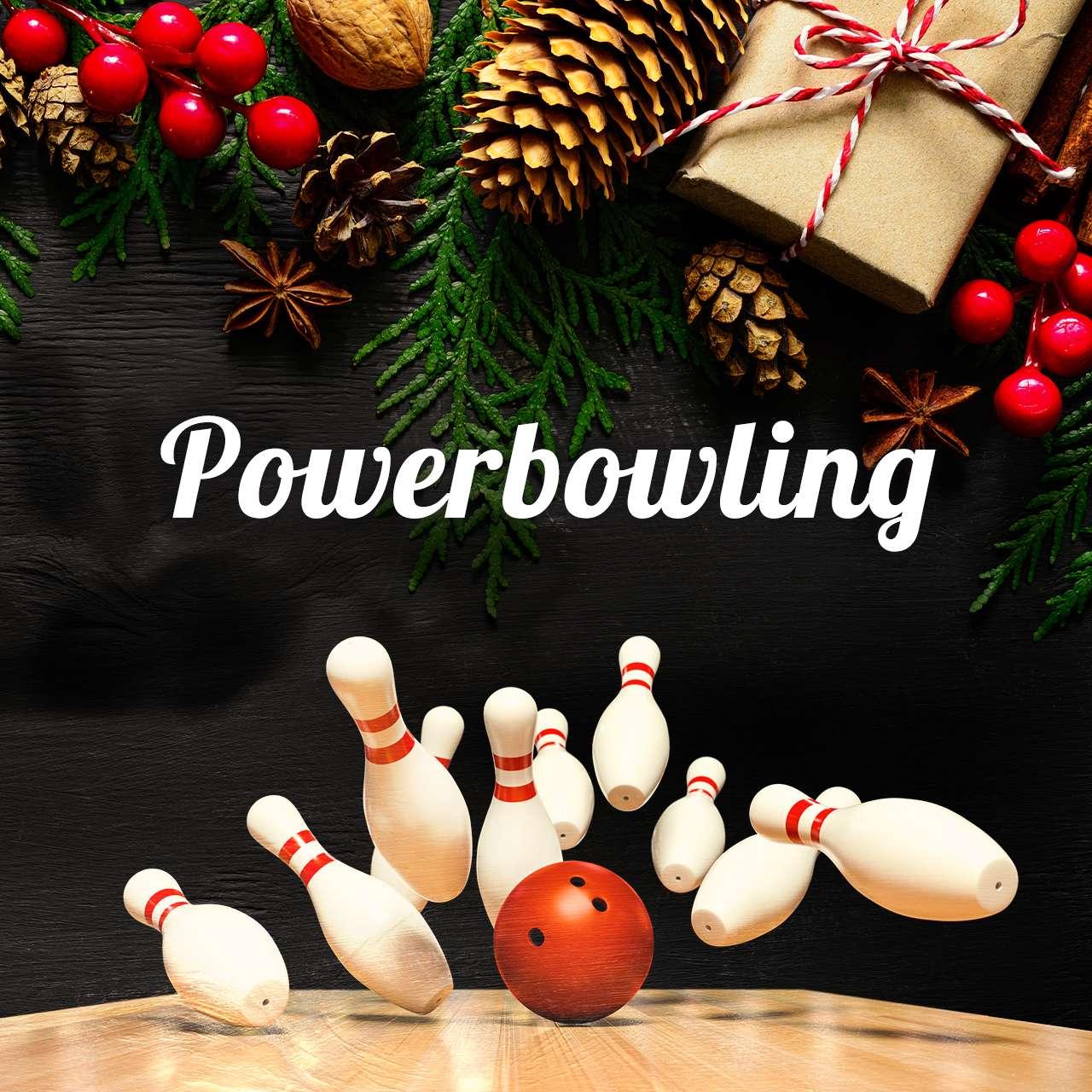 powerbowling hamburg feiern weihnachtsplaner. Black Bedroom Furniture Sets. Home Design Ideas