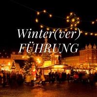 Winter(ver)führung
