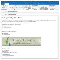 """E-Mail-Signatur """"Baumgeschichten 02"""""""