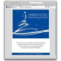 E-Card Abschweifen