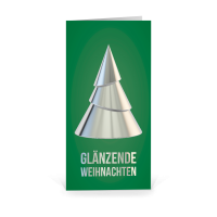 Glanzbaum
