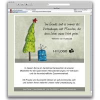 E-Card Baumgeschichten 02